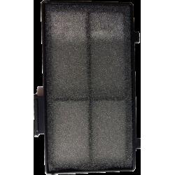1519616 Filrt Powietrza Epson