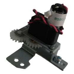 1452666 Silnik Filtra Kinowego Epson Motor CF Assy