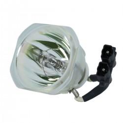 60.J2104.CG1 Zamienna Lampa NSH200D
