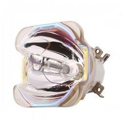 VLT-XD8600LP Oryginalna Lampa NSHA350MD USHIO