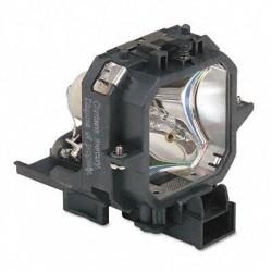 Lampa ELPLP27 Zamienna z Modułem do Projektora Epson EMP-54