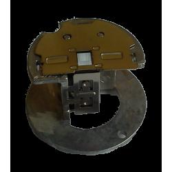 CS.5JJ1B.011 BenQ MP620 Tunel Świetlny Light Pipe